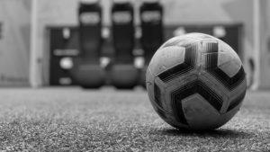 Footfay Center Play